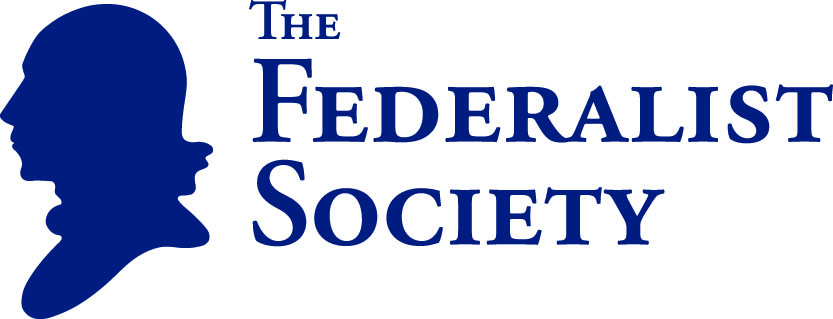 Federalist Society Introductory Meeting Announce