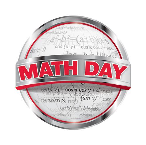 2015 Math Day