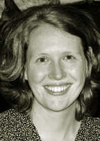 Eleanor Vandegrift