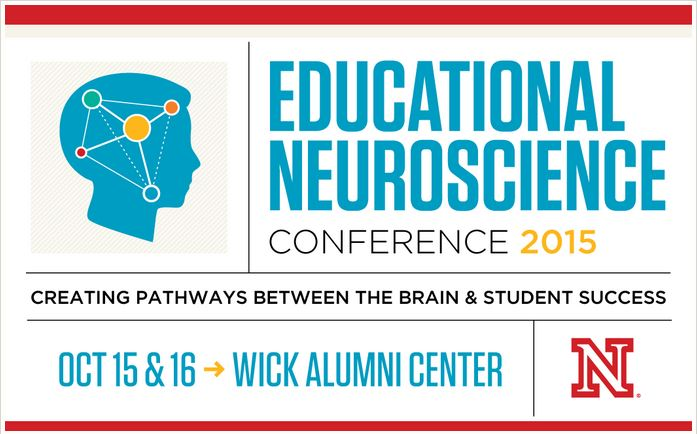Educational Neuroscience Conference 2015
