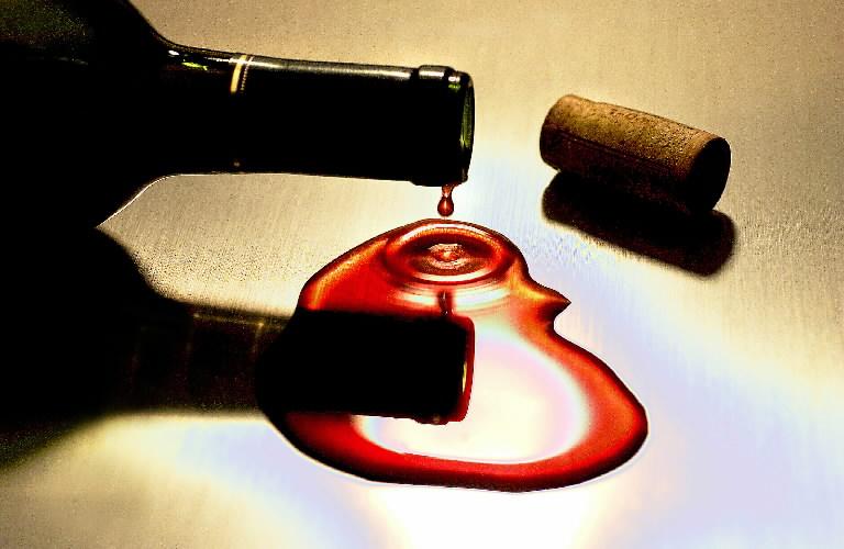 Wine_wrkshop.JPG