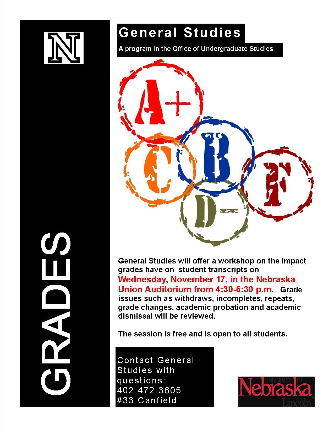 Grades Matter.jpg