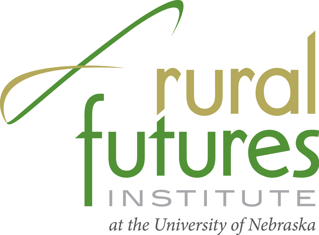 "The Rural Futures Institute is hosting the Rural Opportunities Fair in conjunction with the Institute's 2015 conference, ""Hope Inspires Vision""."
