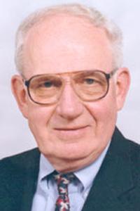 Robert Mittelstaedt