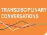 """The National Strategic Research Institute at the University of Nebraska is offering a """"Transdisciplinary Conversations"""" workshop from 4:30 to 6 p.m. Nov. 17."""