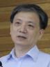 Chuming Wang lecture Nov. 4.