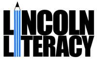 Lincoln Literacy Scrabble Tournament
