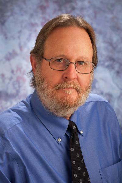 Mark Walbridge