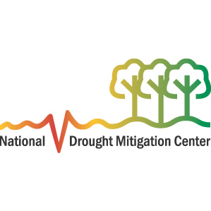 Don Wilhite, professor and climatologist, founded the National Drought Mitigation Center at UNL in 1995.
