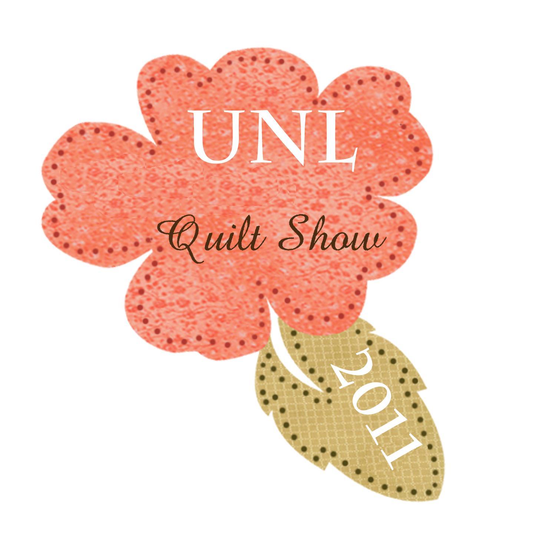 2011 UNL Employee Quilt Show