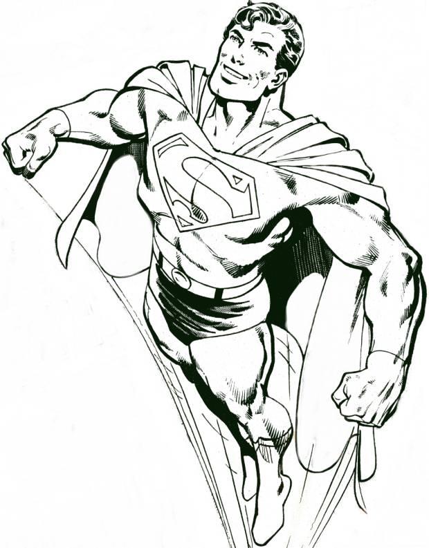 SupermanJLB.jpg