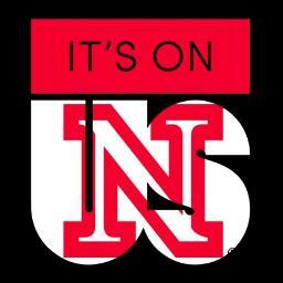 It's On Us Week of Action at UNL!