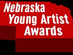 Nebraska Young Artist Award applications are due Dec. 11.