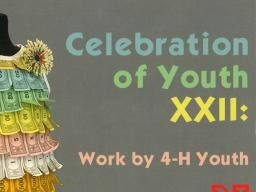 Celebration of Youth