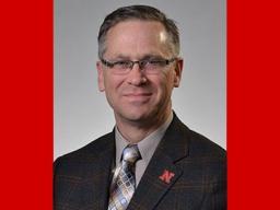 Dr. Rich Bischoff
