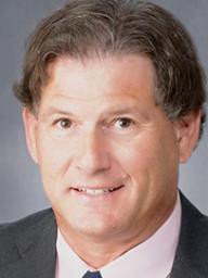 Steven Barlow, Corwin Moore Professor, honored for career impact.