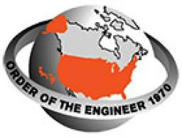 The Order of the Engineer accepting new members