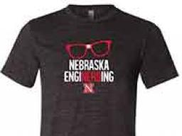 Enginerding shirts available