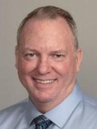 Rick Ward