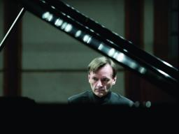 The Lied Center for Performing Arts' piano series continues with a 7:30 p.m. Dec. 1 recital by Britain's Stephen Hough. The repertoire will include pieces by Franz Schubert and Franz Liszt.