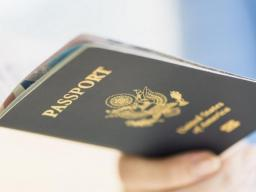 To align with federal regulations, the University of Nebraska–Lincoln's passport office is changing to a by-appointment application system with limited walk-in hours.