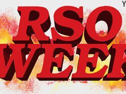 RSP Week Poster