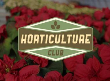 UNL Horticulture Club
