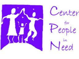 Center for People in Need