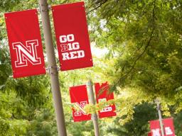 In accepting the invitation Dec. 3, UNL joins 64 other institutions that partner with the Academy by participating in its studies on higher education and by helping to support its fellowships and outreach programs.
