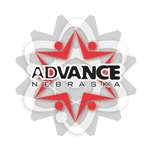 advance_color_sm.jpg