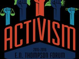 EN Thompson Forum on World Issues