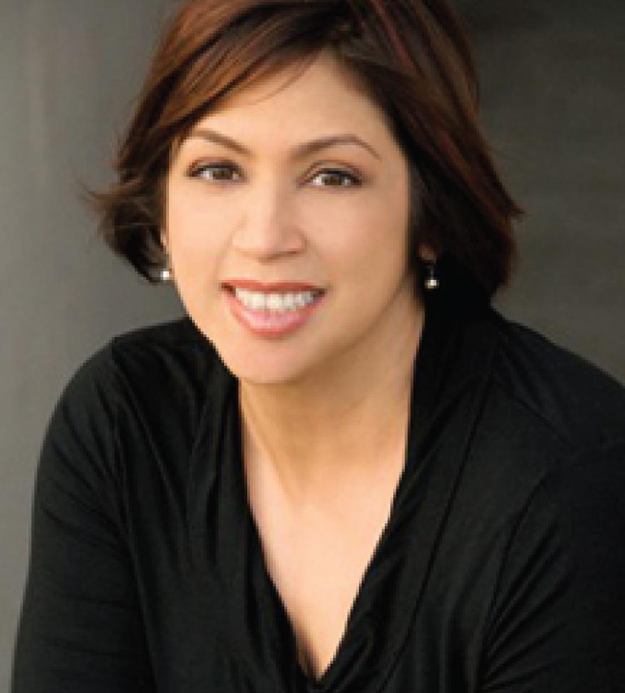 Eva Vega