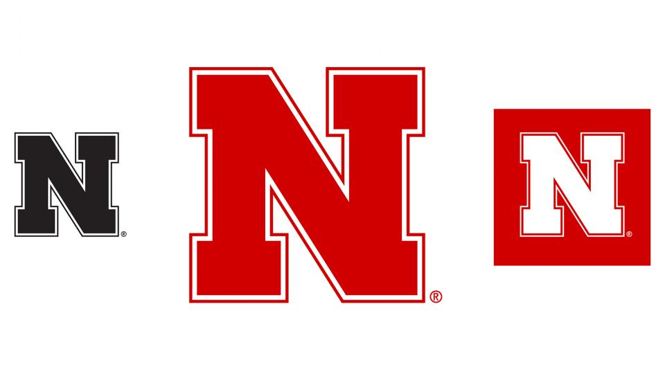 """Announced Dec. 16, the new Nebraska """"N"""" will replace icons used by UNL academic units, Husker Athletics and the Nebraska Alumni Association."""