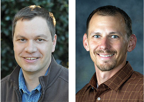 Researchers aim to advance NE groundwater knowledge, expertise