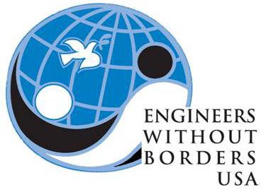EWB_Logo.jpg