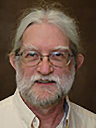 David Billesbach, Assistant Research Professor, Biological Systems Engineering