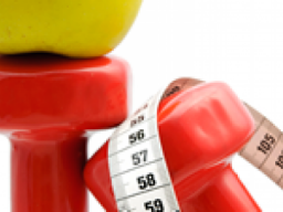 Well on Your Weigh is a three-step weight management program starting on Jan. 18.