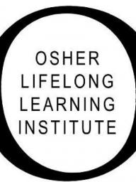 The Osher Lifelong Learning Institute at the University of Nebraska-Lincoln, also known as OLLI at UNL, will host a free open house from 1:30 to 3 p.m. Jan. 17 at the downtown Cornhusker Marriott, 333 S. 13th St.