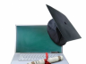 online_classes-300x273.png
