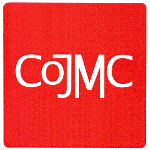 Scholarships Deadline Attention All Cojmc Students