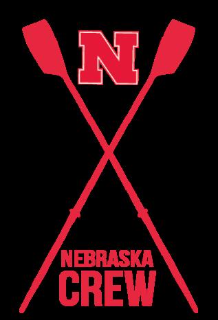 UNL Crew Logo