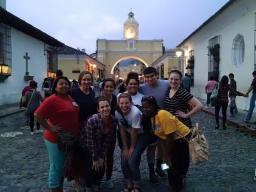 Guatemala ASB 2016