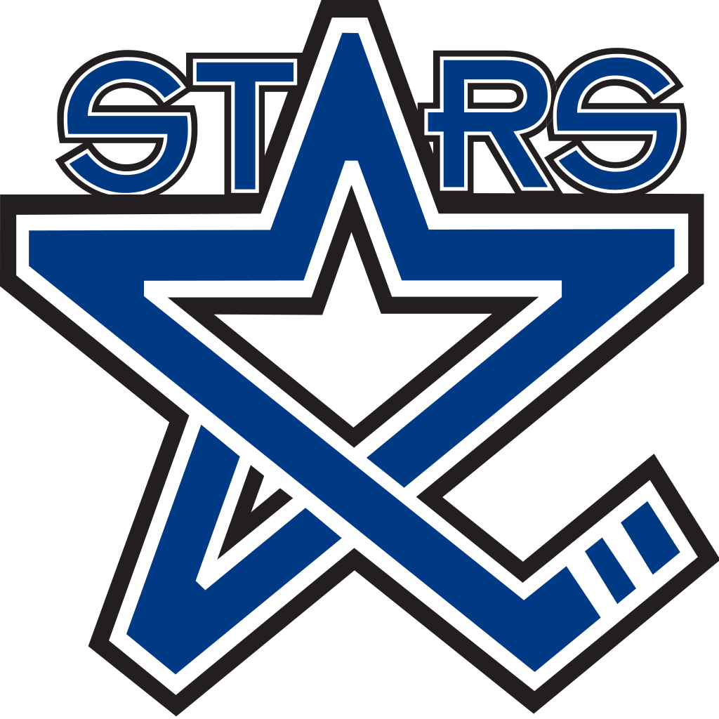 Nbs Aerho Selling Lincoln Stars Tickets Announce