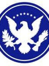 Leadership and the American Presidency logo