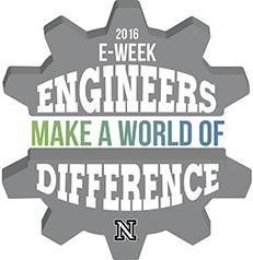 E-Week runs February 21-27.