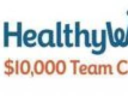 HealthyWage Challenge