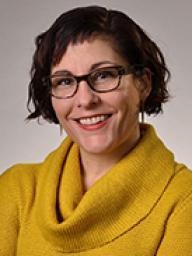 Lauren Gatti