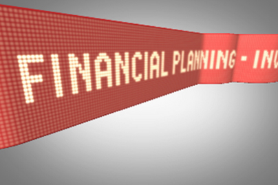 financial_planning.jpg