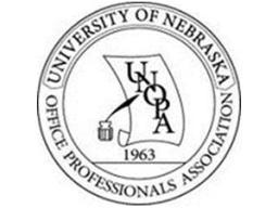 UNOPA logo