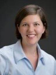 Katie Haymaker